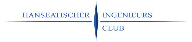 Hanseatischer Ingenieurs Club